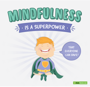 mindful-superhero